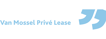 Logo VM Prive Lease witte achtergrond 360x135