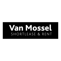 Van Mossel Shortlease & Rent